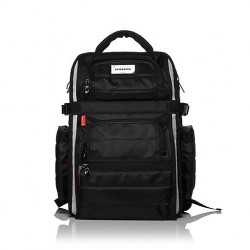 Mono Case The Flyby Backpack