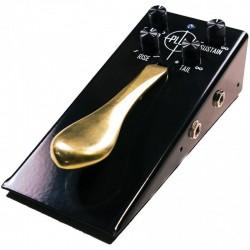 Gamechanger Audio Plus Pedal