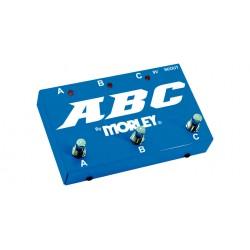 Morley ABC Selector