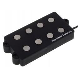 Seymour Duncan SMB-4A Alnico V Music Man Bass