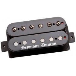 Seymour Duncan Black Winter Bridge