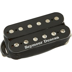 Seymour Duncan SH-6B Duncan Distortion Bridge