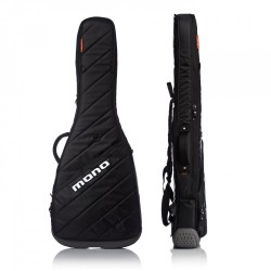 Mono Case Vertigo Electric Black