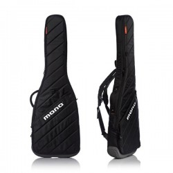 Mono Case Vertigo Bass Black