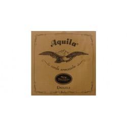 Aquila 4U Nylgut Soprano Ukulele