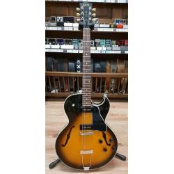 Gibson ES-135 Vintage Sunburst 1997