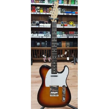 Fender Japan Standard Telecaster TL-STD 1995