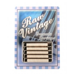 Raw Vintage RVTS-1 Tremolo Springs