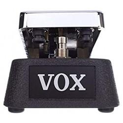 Vox V847A Wah