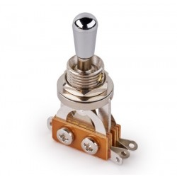 MEC 3-Way Toggle Switch