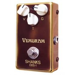 VemuramShanks ODS-1