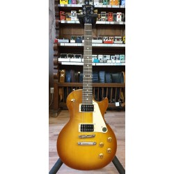 Les Paul Studio Tribute Honeyburst 2019