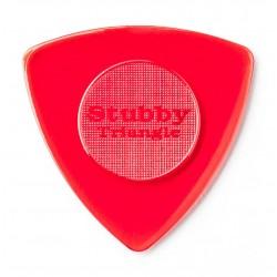 Dunlop Tri Stubby