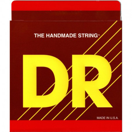 DR Strings HA-13 Heavy