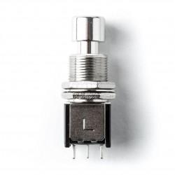 Dunlop MXR ECB554 Replacement DPDT Switch