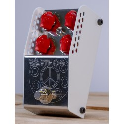 ThorpyFX Warthog Distortion