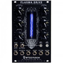 Gamechanger Audio Plasma Eurorack