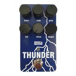 Noise Machine Thunder