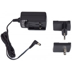 Digitech PS913 Power Supply