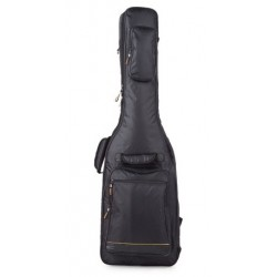 RockBag Deluxe Electric Bass Gig Bag