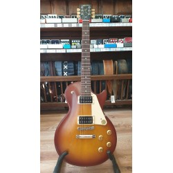Gibson Les Paul Studio Tribute Satin Iced Tea 2019