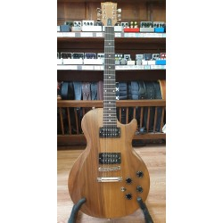 Gibson The Paul 40th Anniversary 2019