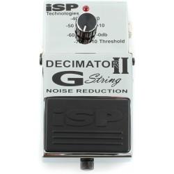 ISP Technologies Decimator II G-String