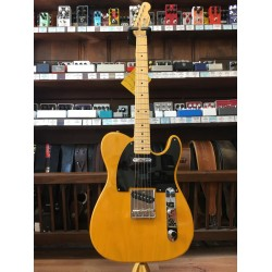 Tokai TTE-50 Butterscotch Blonde