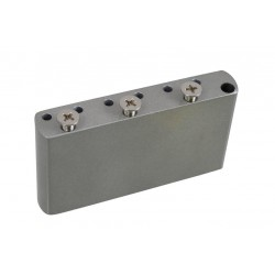 Allparts Steel Tremolo Block for Strat