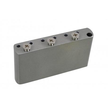 Allparts Steel Tremolo Block for Strat