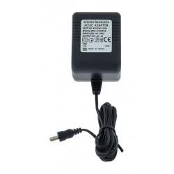 Electro Harmonix 12V AC EU Power Supply