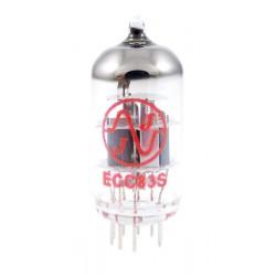 JJ Electronic ECC83S / 12AX7