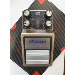 Maxon TB-09 True Tube USED