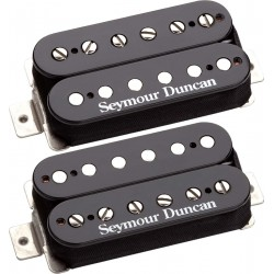 Seymour Duncan SH-6 Distortion Mayhem Set