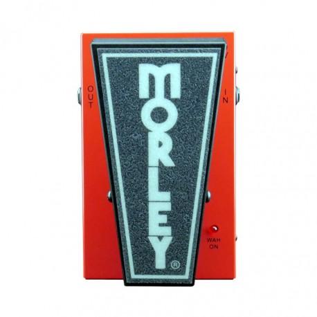 Morley MTLW 20/20 Lead Wah