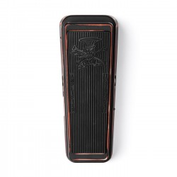 Dunlop SC95 Slash Crybaby Classic