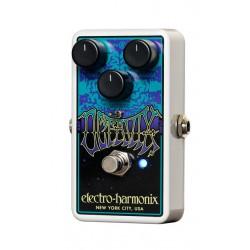 Electro Harmonix Octavix Fuzz