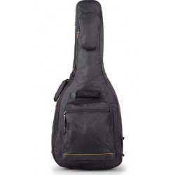 RockBag Deluxe Acoustic Guitar Gig Bag