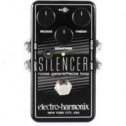 Electro Harmonix Silencer