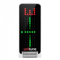 TC Electronic Uniclip Tuner