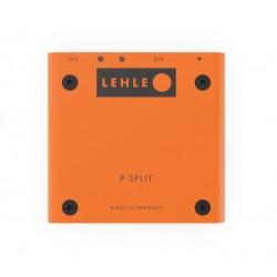 Lehle P-Split III