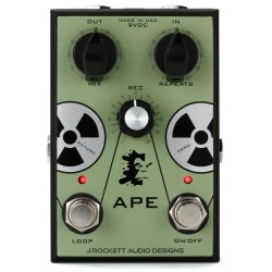 J. Rockett APE Preamp / Boost