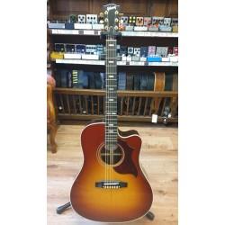 Gibson Hummingbird Rosewood Avant Garde 2019 RB