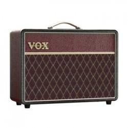 Vox AC10C1-TTBM
