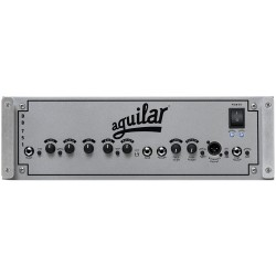 Aguilar DB 751 Bass Head