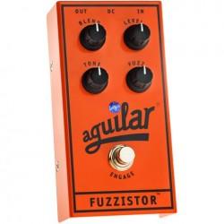 Aguilar Fuzzistor