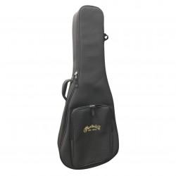 Martin Soft Shell 000/OM Acoustic Guitar Case