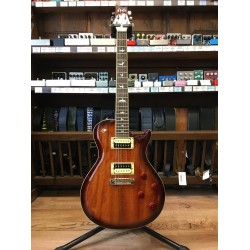 PRS SE STD-245 Tobacco Sunburst