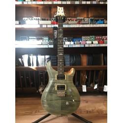 PRS SE Custom 24 Tampas Green