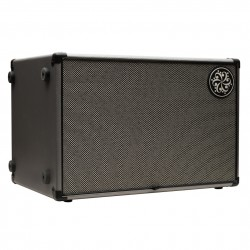 "Darkglass DG210N 2x10"" Bass Cab"
